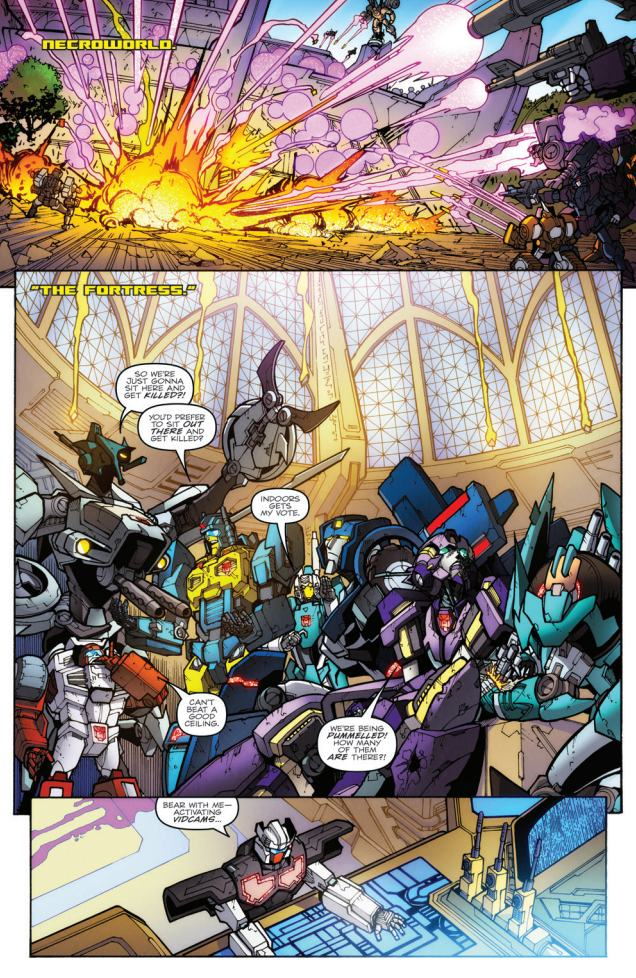 TF_MTMTE_51-prjpg_Page3
