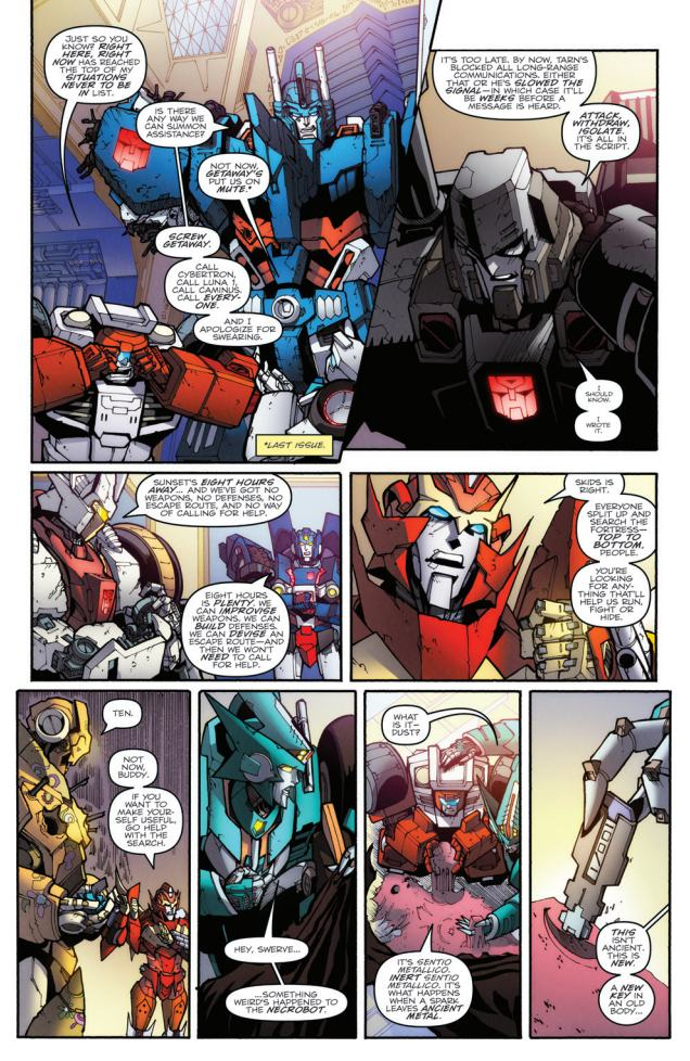 TF_MTMTE_51-prjpg_Page5