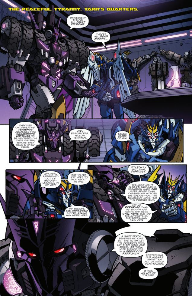 TF_MTMTE_51-prjpg_Page6
