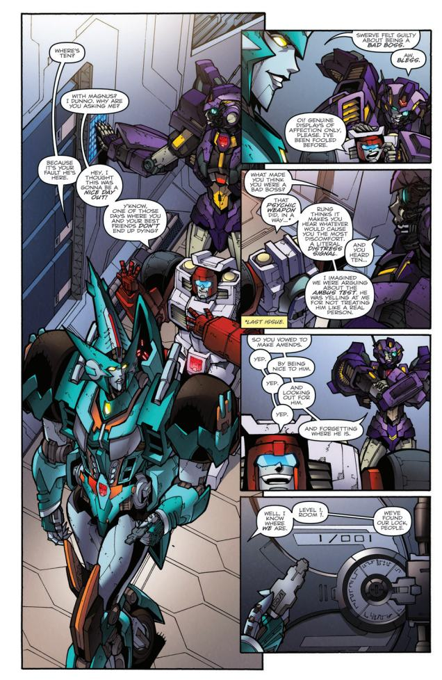 TF_MTMTE_51-prjpg_Page7