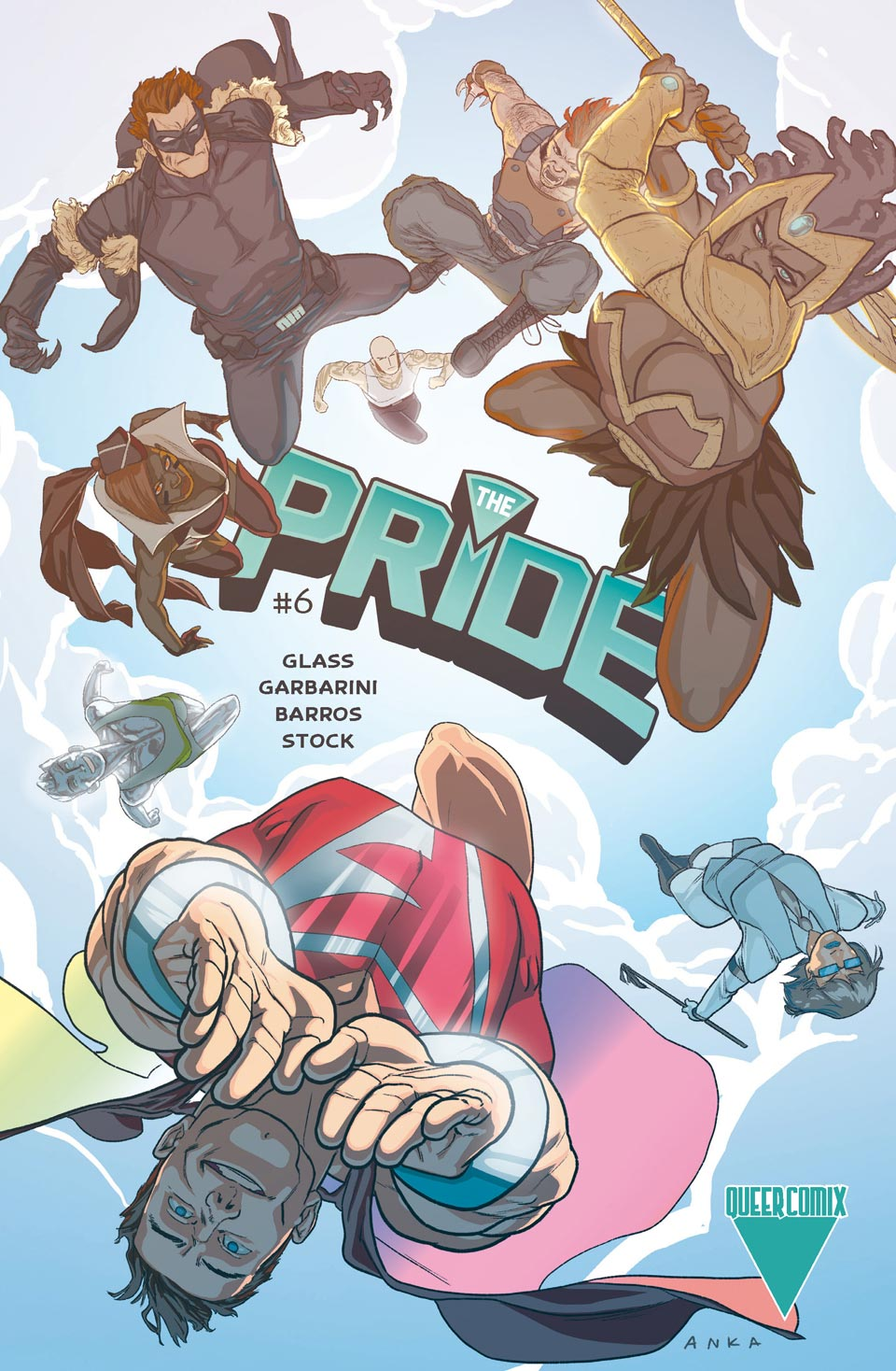 The-Pride-#6---Preview_Page_1
