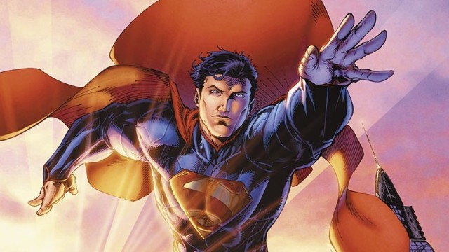 3176495-superman-unchained-brett-booth[1]