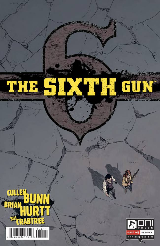 6GUN-#48-MARKETING_Preview-1