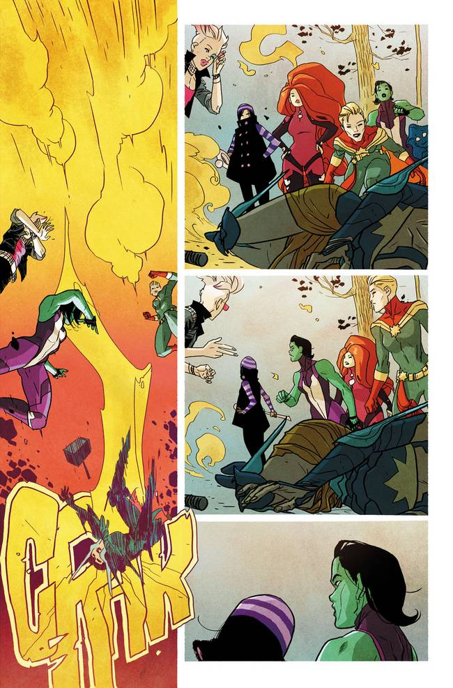 A-Force_5_Preview_4