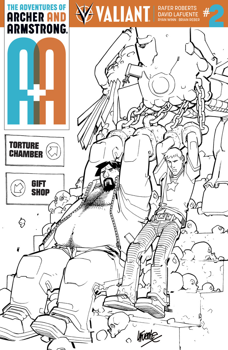 A&A_002_VARIANT-BW-SKETCH_LAFUENTE