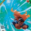 Action-Comics-51-Spoilers-Preview-DC-Comics-Rebirth-1