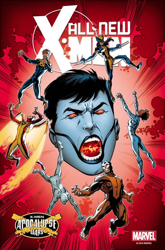 All-New_X-Men_9_Cover
