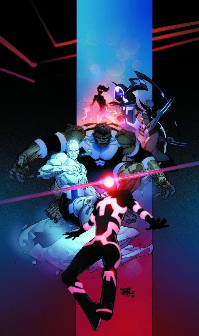 All-New_X-Men_9_Ferry_Age_of_Apocalypse_Variants