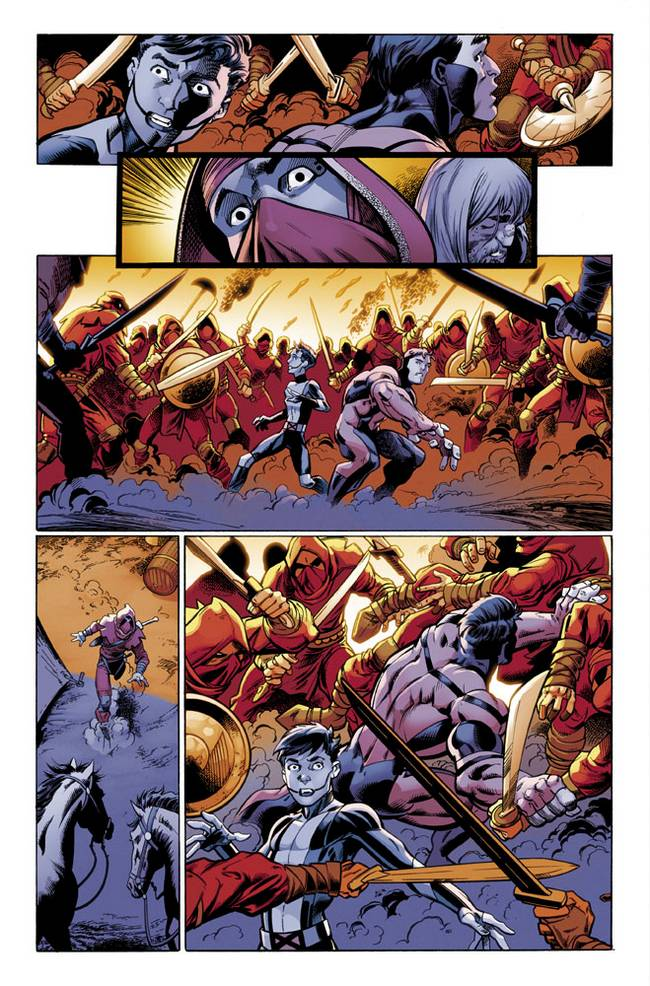 All-New_X-Men_9_Preview_1