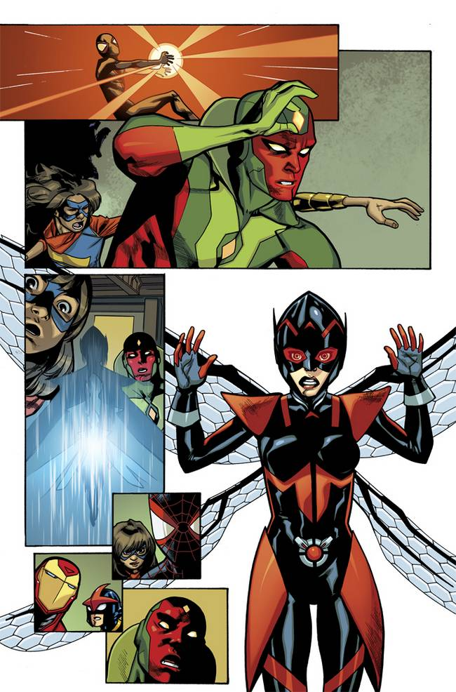 All_New_All-Different_Avengers_9_Preview_1