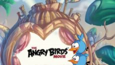 AngryBirds_2016_05-prjpg_Page1