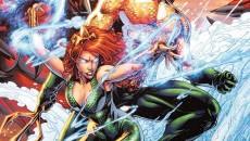 Aquaman-50-1