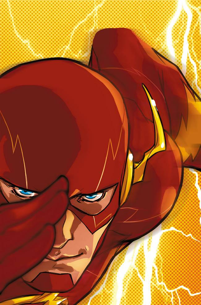 B045---Flash-Rebirth-FLSREB_Cv1