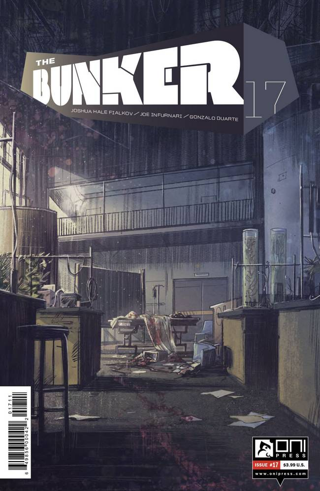 BUNKER-#17-MARKETING_Preview-1