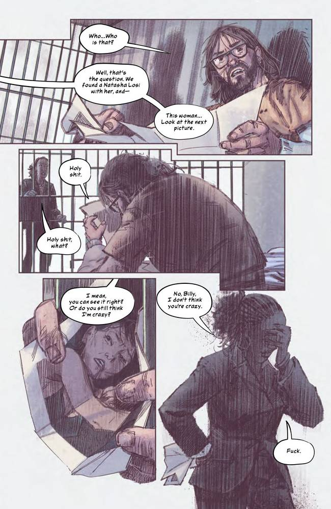 BUNKER-#17-MARKETING_Preview-8