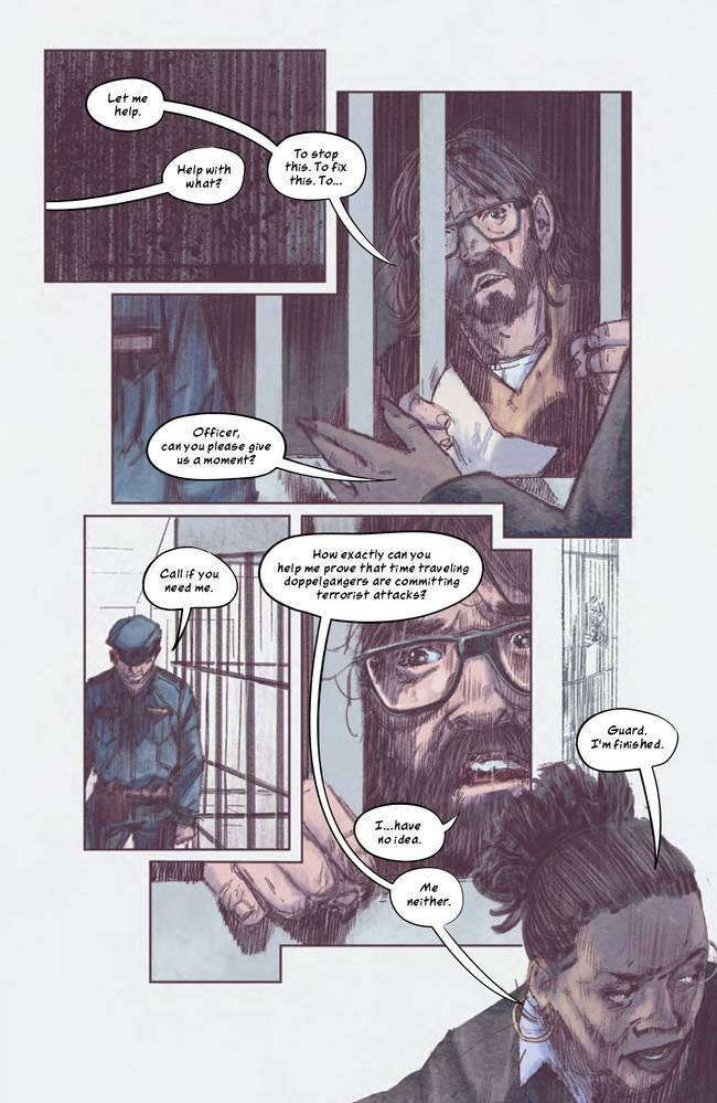 BUNKER-#17-MARKETING_Preview-9