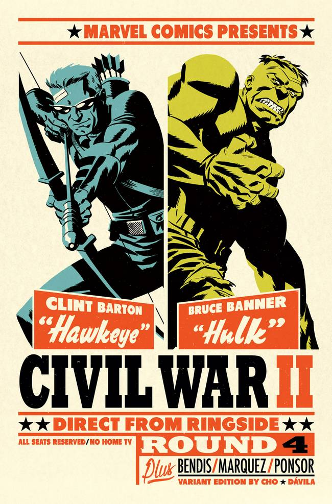 Civil_War_II_4_Cho_Variant