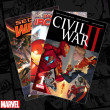 Civil_War_II_Cover_Treatment