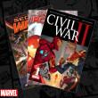 Civil_War_II_Cover_Treatment