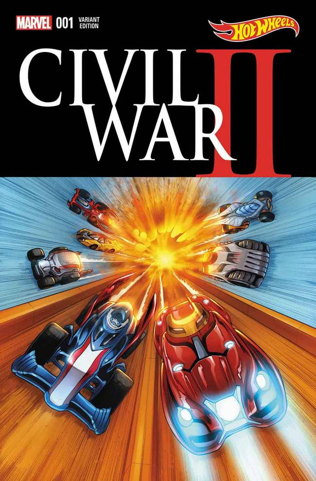 Civil_War_II_Hot_Wheels_Variant