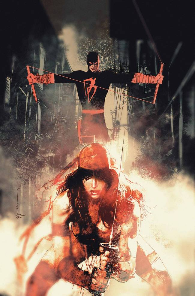 Daredevil_6_Cover
