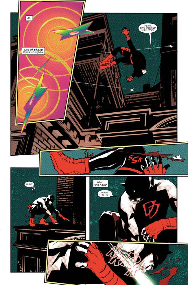 Daredevil_6_Preview_2