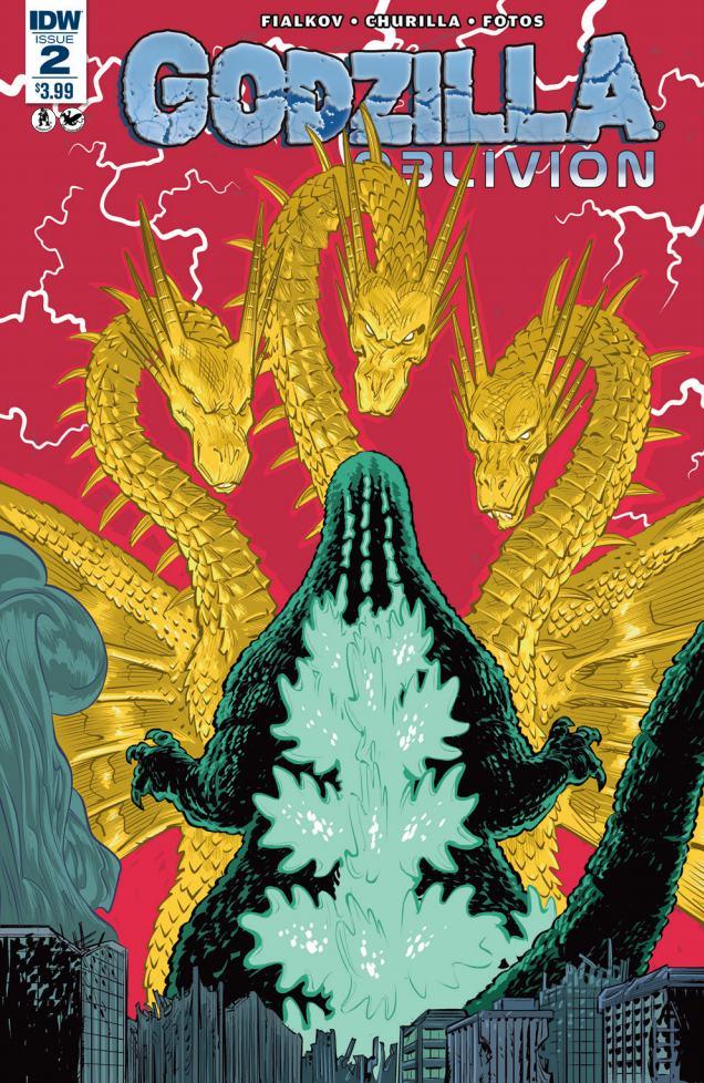 Godzilla_Oblivion_02-prjpg_Page1