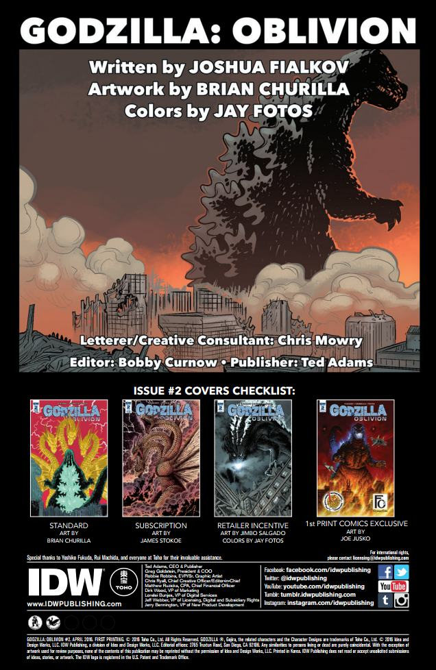 Godzilla_Oblivion_02-prjpg_Page2