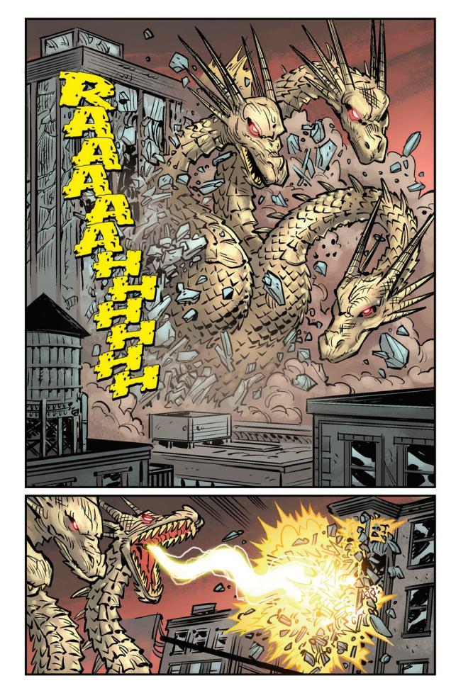 Godzilla_Oblivion_02-prjpg_Page3