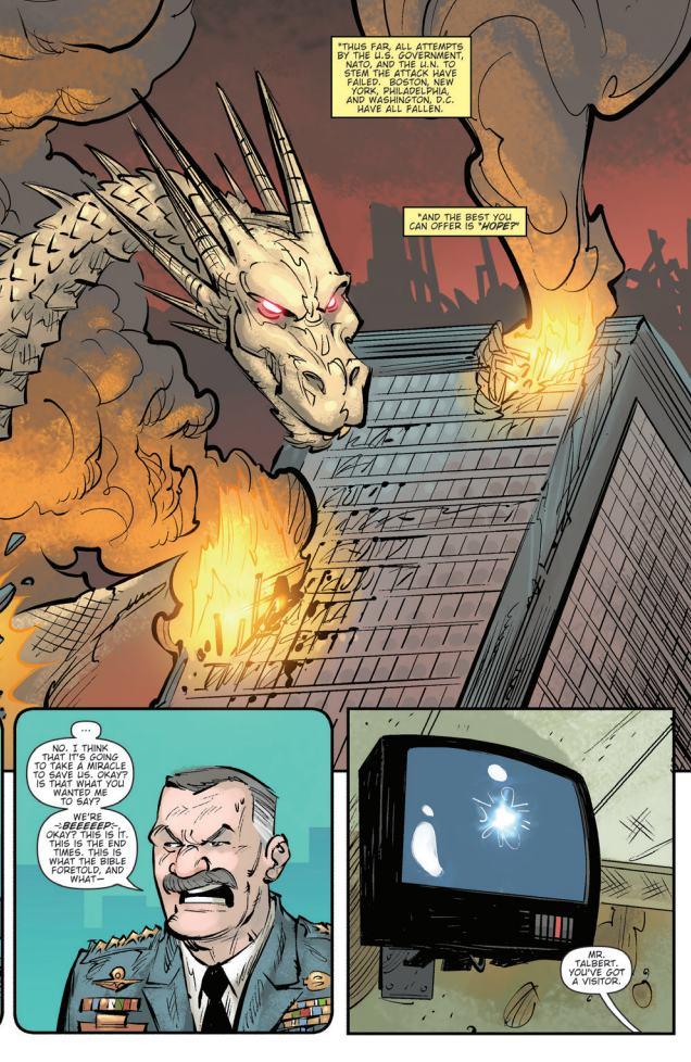 Godzilla_Oblivion_02-prjpg_Page5