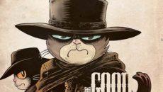 GrumpyCat2016-03-Cov-C-Haeser