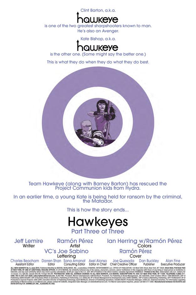 HAWKEYE2015B006_int2-1