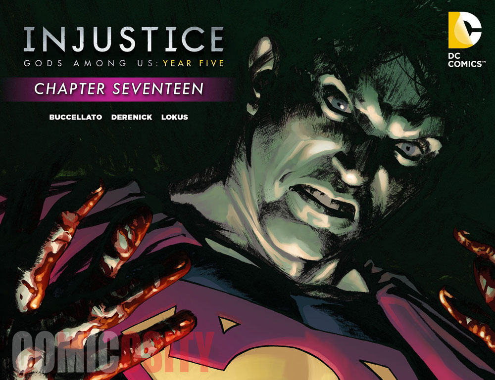 INJUSTY5_17_Preview_Cover