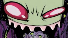 INVADERZIM-#9-MARKETING_Preview-1