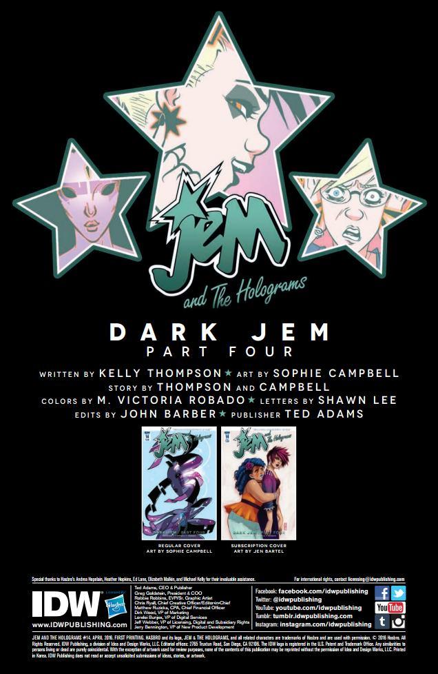 Jem_14-prjpg_Page2