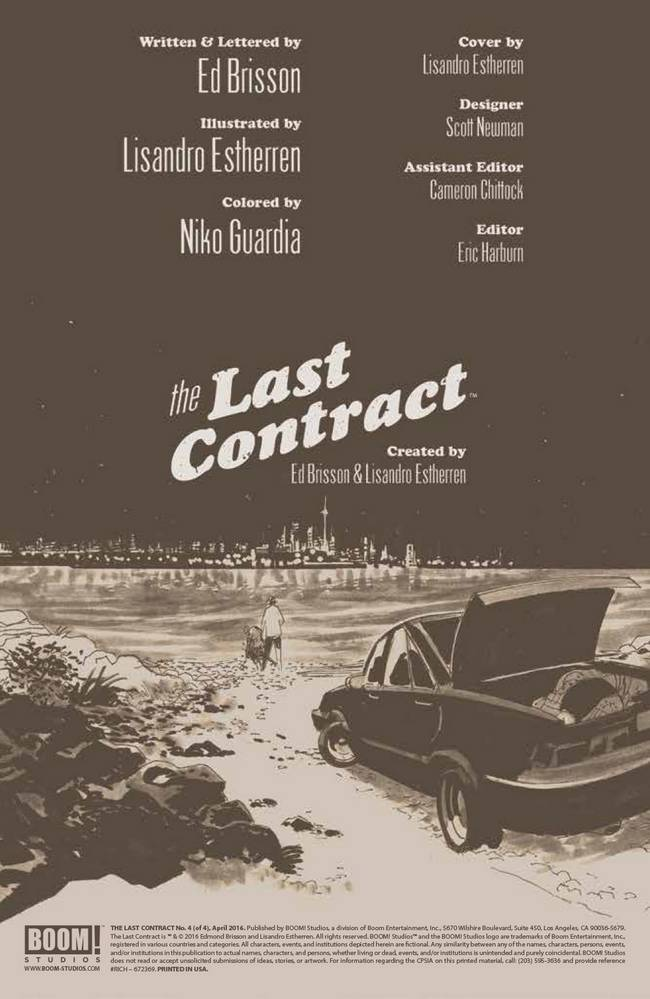 LastContract_004_PRESS-2