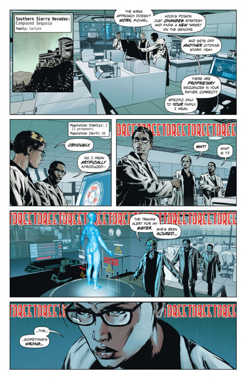 Lazarus19-Preview-Page1-9031c-932x1433