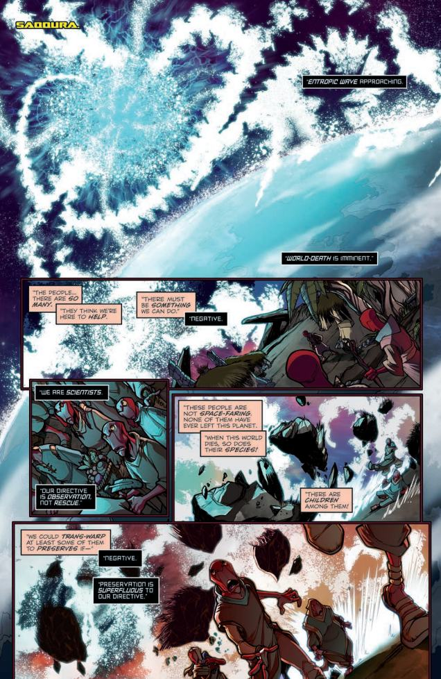 Micronauts_01-prjpg_Page3