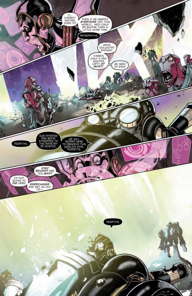 Micronauts_01-prjpg_Page5