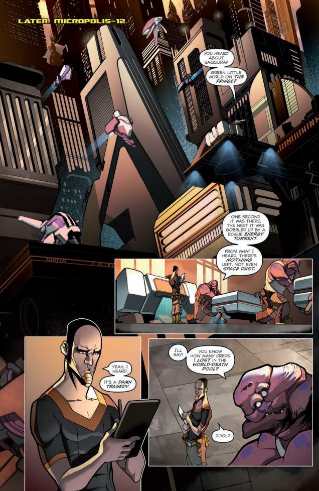 Micronauts_01-prjpg_Page6