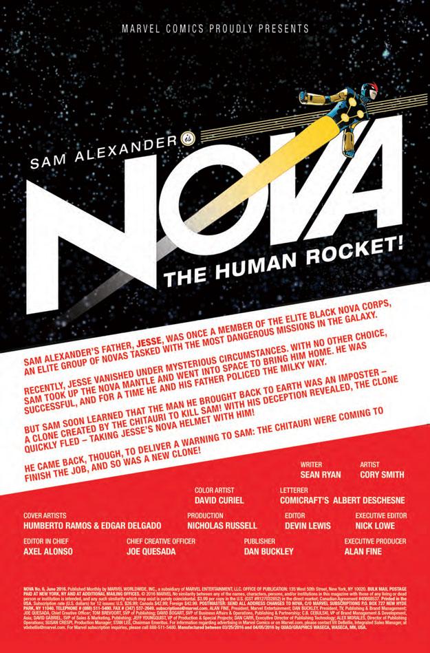 NOVA2015006_int2-1