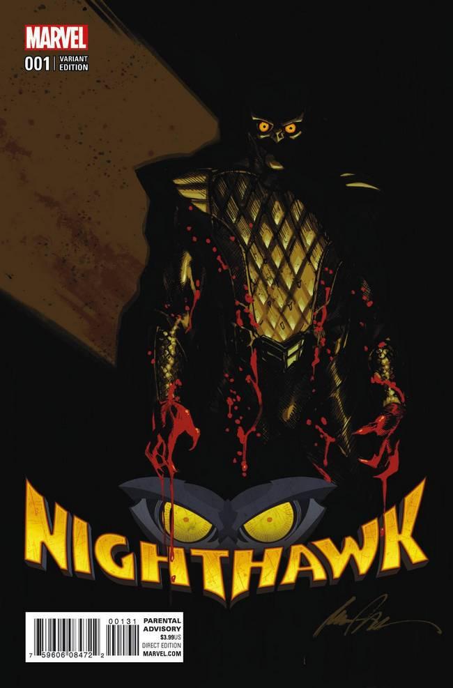 Nighthawk_1_Albuquerque_Variant