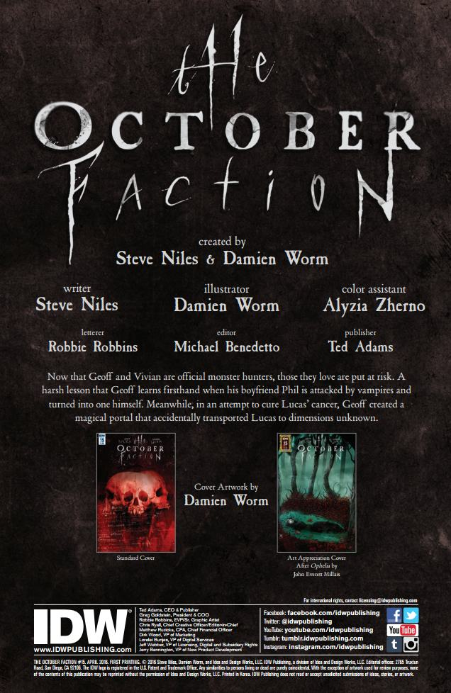 OctoberFaction_15-prjpg_Page2