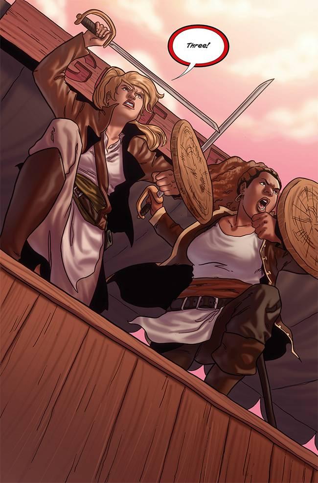 Pirate_Princess_07-5