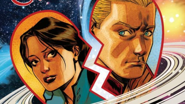 STARLORD2015006_DC11jpg_Page1