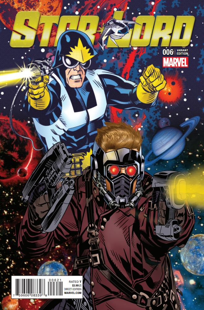 STARLORD2015006_DC21jpg_Page1