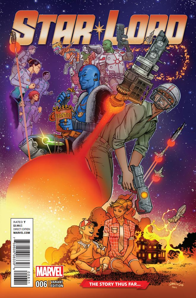 STARLORD2015006_DC31jpg_Page1