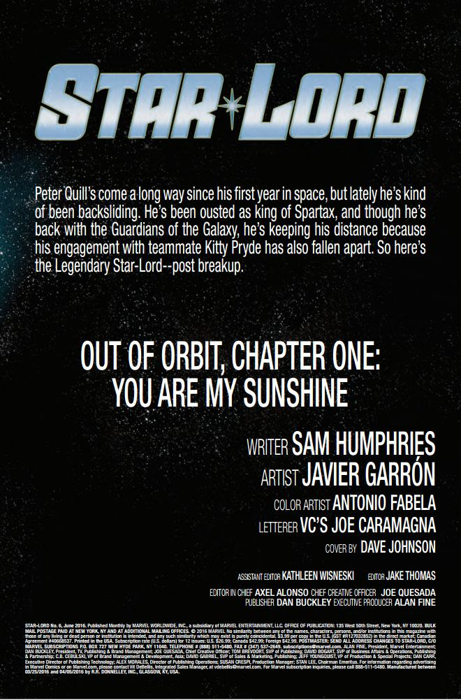STARLORD2015006_int2jpg_Page1