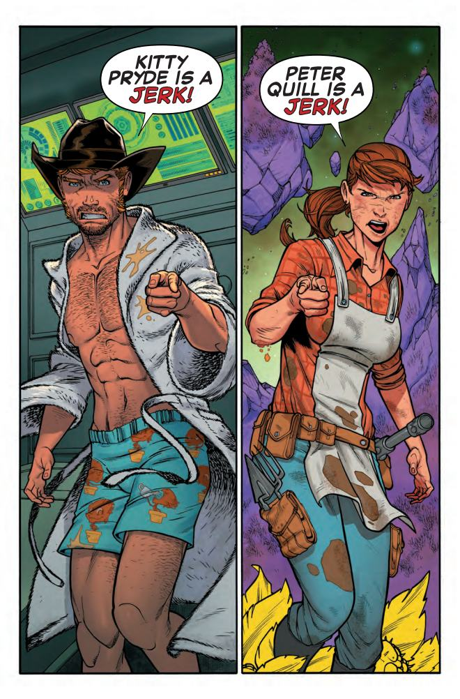 STARLORD2015006_int2jpg_Page2