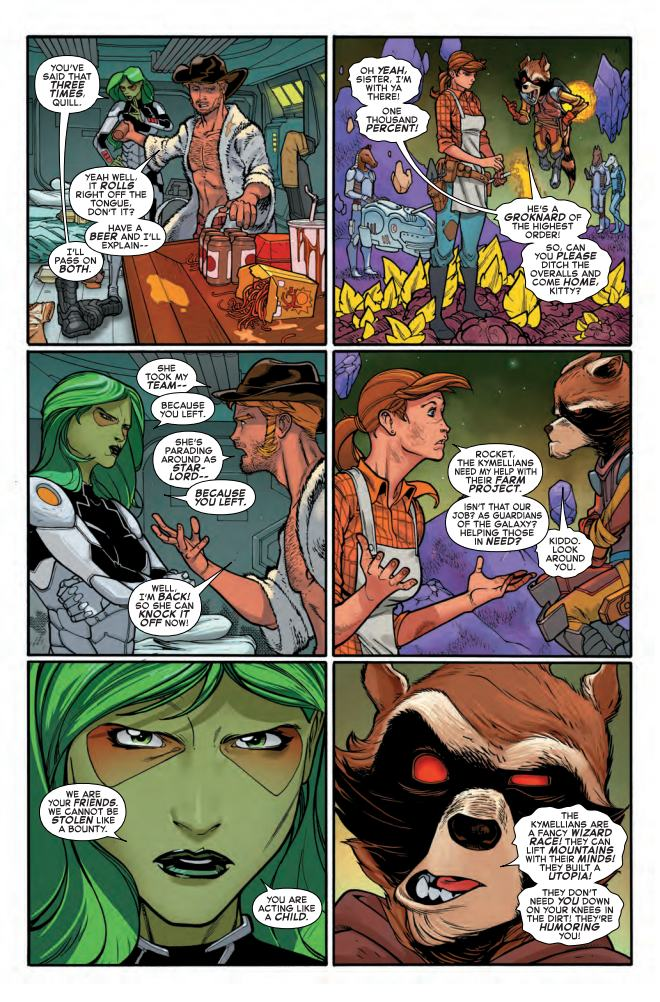 STARLORD2015006_int2jpg_Page3